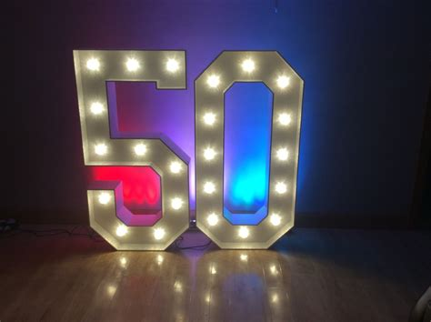 light up letters light up letters light up letters hire