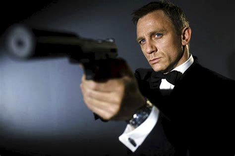 film james bond film new james bond film spectre all your bond trivia worst