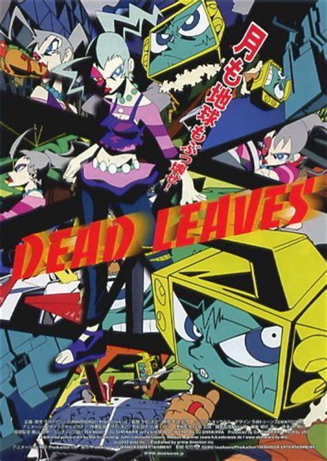 Kaos Detective Conan 32 Oceanseven list anime at gogoanime