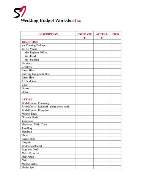 14 Best Images Of Wedding Reception Worksheet Dj Wedding Worksheet Template Wedding Party Dj Wedding Planner Template
