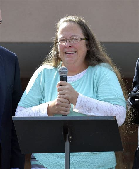 Rowan County Clerk Of Court Records Kentucky County Clerk Leaves Democrats The Spokesman Review