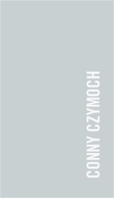 Lebenslauf Abitur Leistungskurse Lebenslauf Conny Czymoch 19