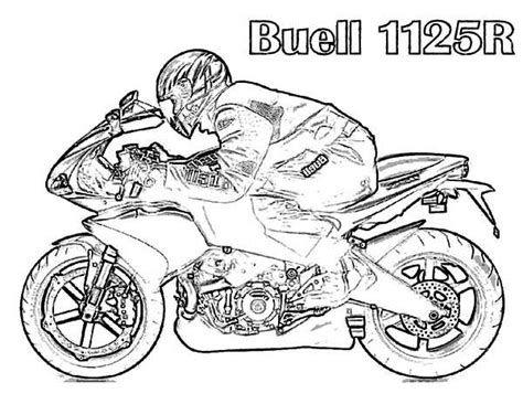 kawasaki ninja coloring pages 11 images of kawasaki ninja coloring pages printable