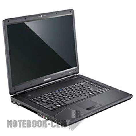 laptop samsung r520 xa05 gaming performance, specz