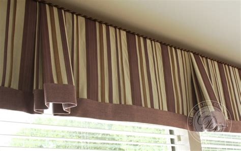custom drapery designs llc 17 best images about window treatments on pinterest bay
