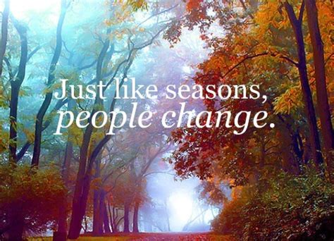 it s not always depression working the change triangle to listen to the discover emotions and connect to your authentic self books change like seasons depression photo 34943498