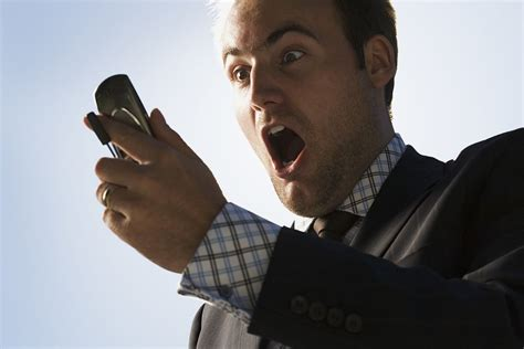 Phone Call Search True Stories Of Phantom Phone Calls