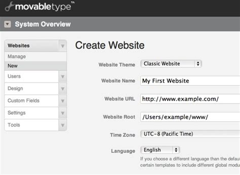 websites where you can draw movabletype org mt5 documentation creating and deleting
