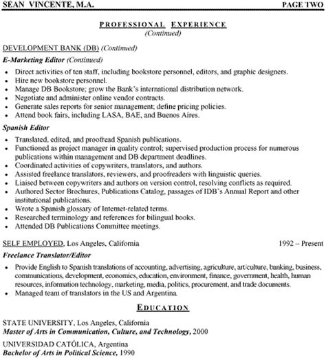 content manager resume resume ideas