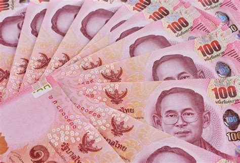 currency converter baht thai baht thb exchange rates history designs and more