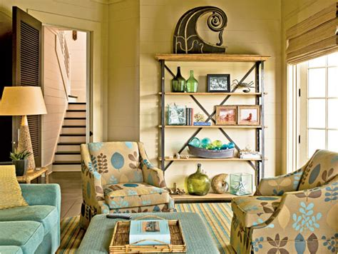 coastal living living room ideas coastal living room design ideas room design inspirations