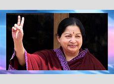 Subramanian Swamy's Troublesome Tweets on Jayalalithaa ... Jayalalitha