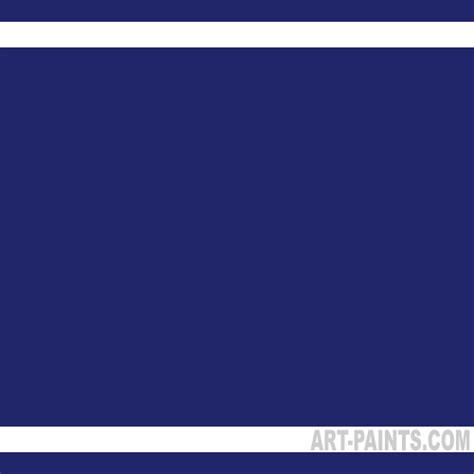 bright blue ceramic multipens paintmarker paints and marking pens 3136 bright blue paint