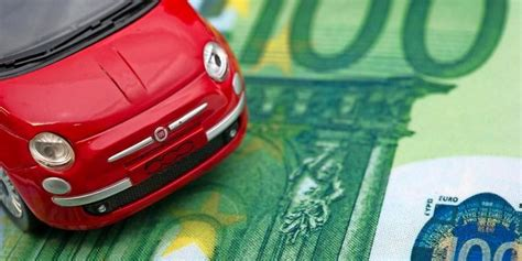 Autoversicherung Einfach Wechseln by So Einfach Spart Man Hunderte Euro Bei Der Kfz Versicherung
