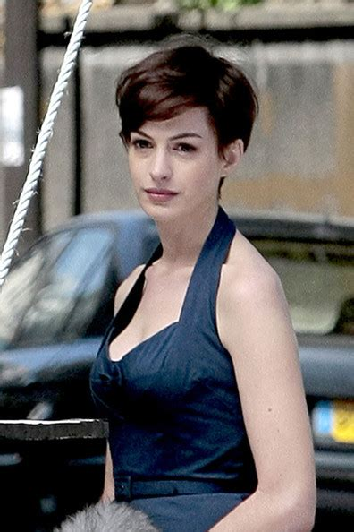 one day film french location anne hathaway in anne hathaway films one day zimbio