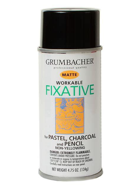Book Storage Kids grumbacher workable fixative spray misterart com