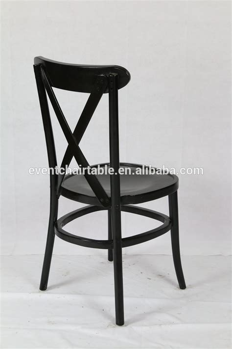 commercial dining room furniture commercial dining room furniture antique cafe tuscan chair