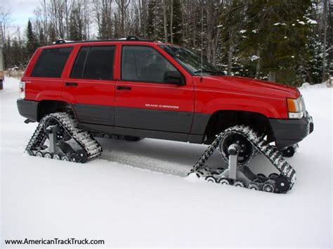 jeep snow tracks 136 best images about tracks on pinterest cars arduino