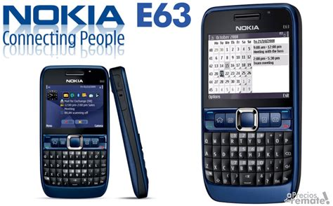 Themes Download For Nokia E63 Mobile | free themes nokia e63 free mobile wallpaper download free