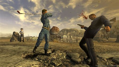 fallout new vegas caps console command steam community guide things to do in new vegas