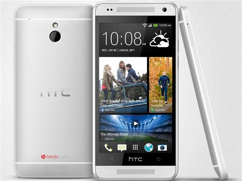 the best android phone htc one mini business insider