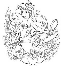 coloring pages princess interactive magazine alone princess coloring pages