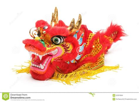 dragon boat festival decorations chinese new year decoration stock images image 22331894