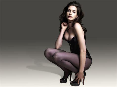 hollywood actress photoshoot hollywood hot actress photoshoot