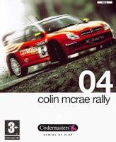 bagas31 underground colin mcrae rally 04 rip bagas31 com