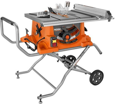 black friday table saw black friday 2015 table saw deals