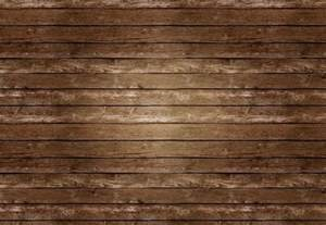 wood grain highdefinition picture 3 free stock photos in