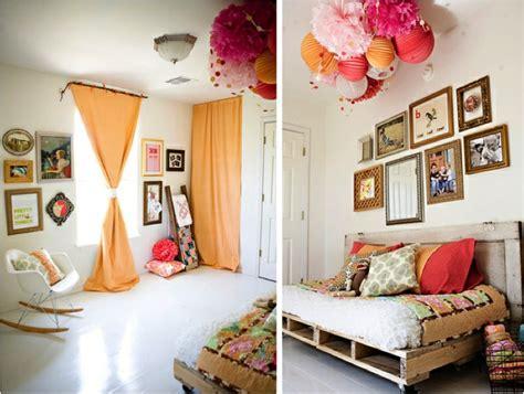 vintage rooms ebabee likes nursery style 3 stunning vintage rooms