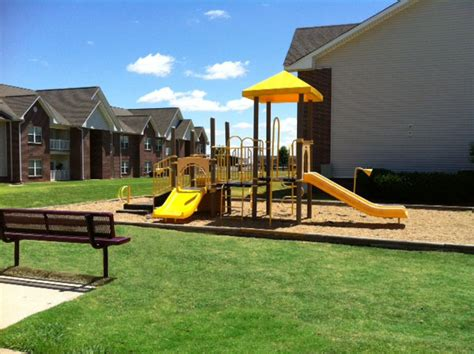 houses for rent searcy ar the ridge at searcy rentals searcy ar apartments com