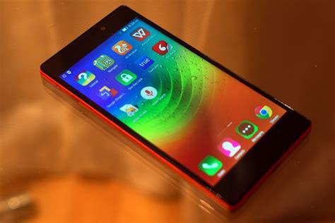 Dan Gambar Hp Lenovo Dibawah 1 Juta lenovo vibe x s960 ponsel satu newhairstylesformen2014