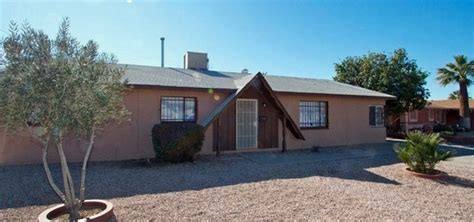 We Buy Houses In Phoenix Marydale Glendale 3009 Investments Llc