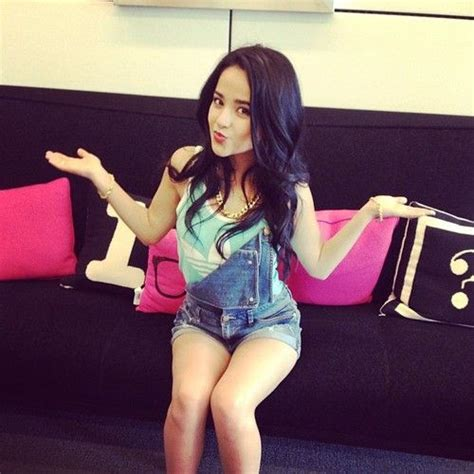 what is becky g favorite color 295 best images about becky g on