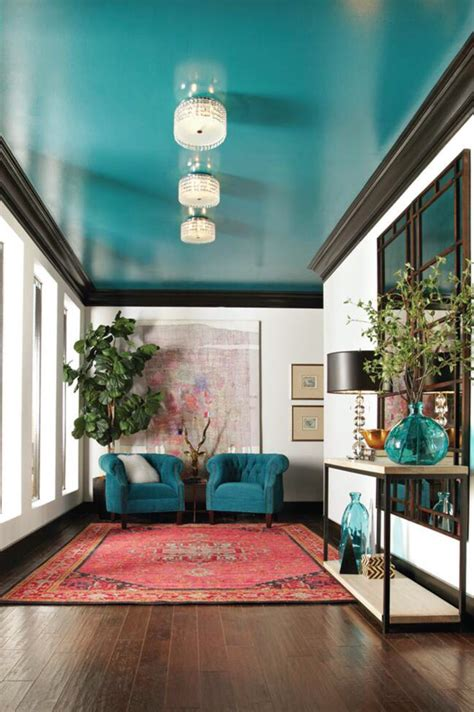 ceiling blues on pinterest 31 pins colored ceiling for the home pinterest colored