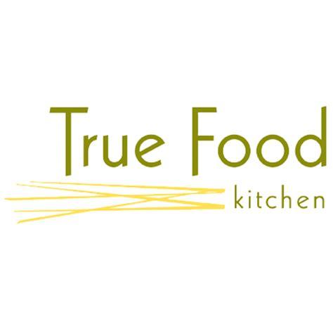 True Food Kitchen by Genesys Works Houston Cellar Classic A Celebration Of