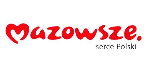 mazowsze najszybciej rozwijajacym sie polskim regionem  ue warszawapl