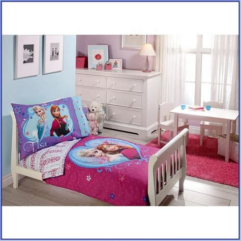 disney bedroom furniture uk disney bedroom furniture uk disney princess sling bookcase