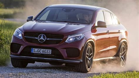 Gle Mercedes 2015 Review by 2015 Mercedes Gle Coupe Review Drive Carsguide