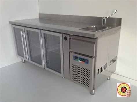 lavastoviglie a cassetti banchi bar roma compra in fabbrica banconi bar