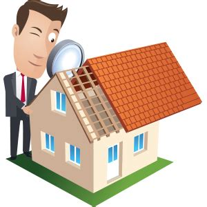 building inspection when buying a house faq building inspections gold coast pre purchase building and pest inspections