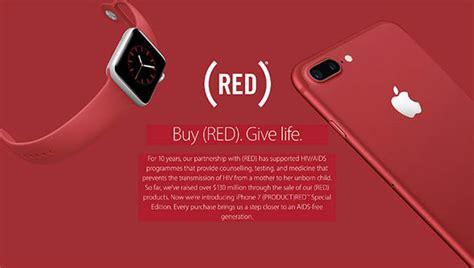 erafone iphone 7 plus iphone 7 merah resmi ke indonesia berapa harganya