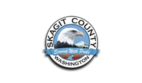 Skagit County Court Search Trusted Document Management Usarchive Imaging