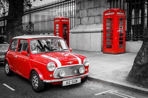 red design group instagram wallpaper lights london white black old street