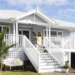 Weatherboard Home Design modern weatherboard home designs home and landscaping design
