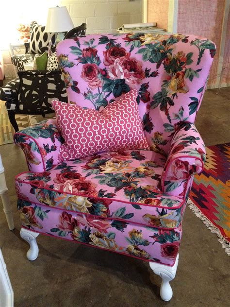 flower couch floral design sofas sofa design