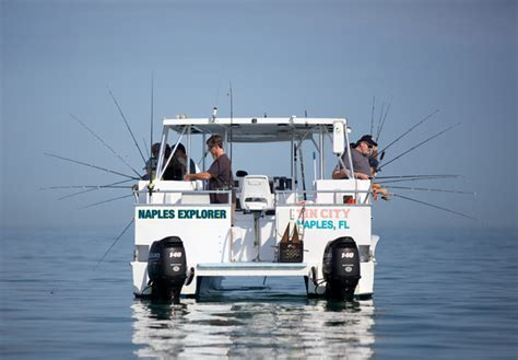 party boat fishing gulf coast florida party head boat fishing florida cruises sightseeing and