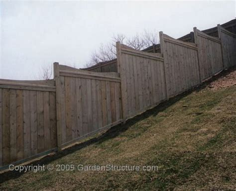 How Much To Fence A Backyard by Diy Fence Plans This Is Pretty Much How We Need To Fix